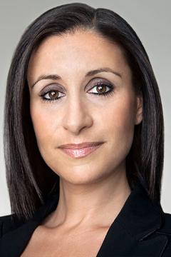 Caroline Schwartz
